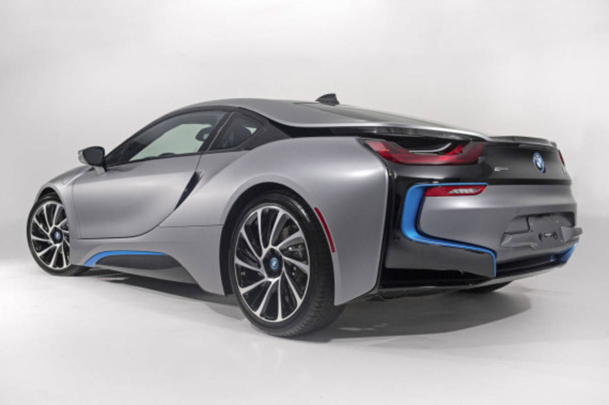 bmw-i8-concours-delegance-edition-03
