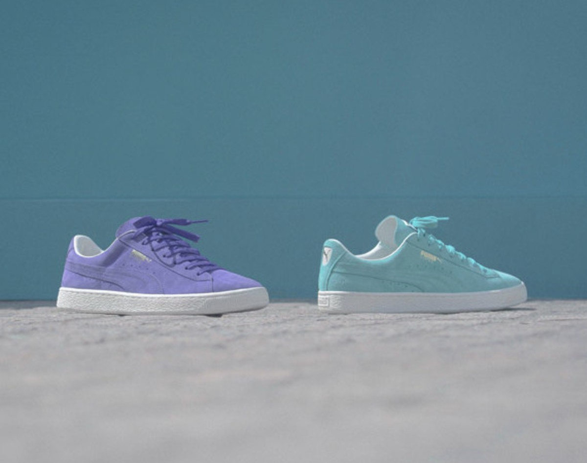 puma-states-summer-cooler-pack-01