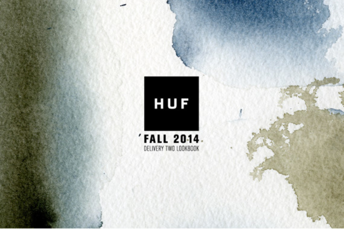 huf-fall-2014-apparel-collection-delivery-2-lookbook-02