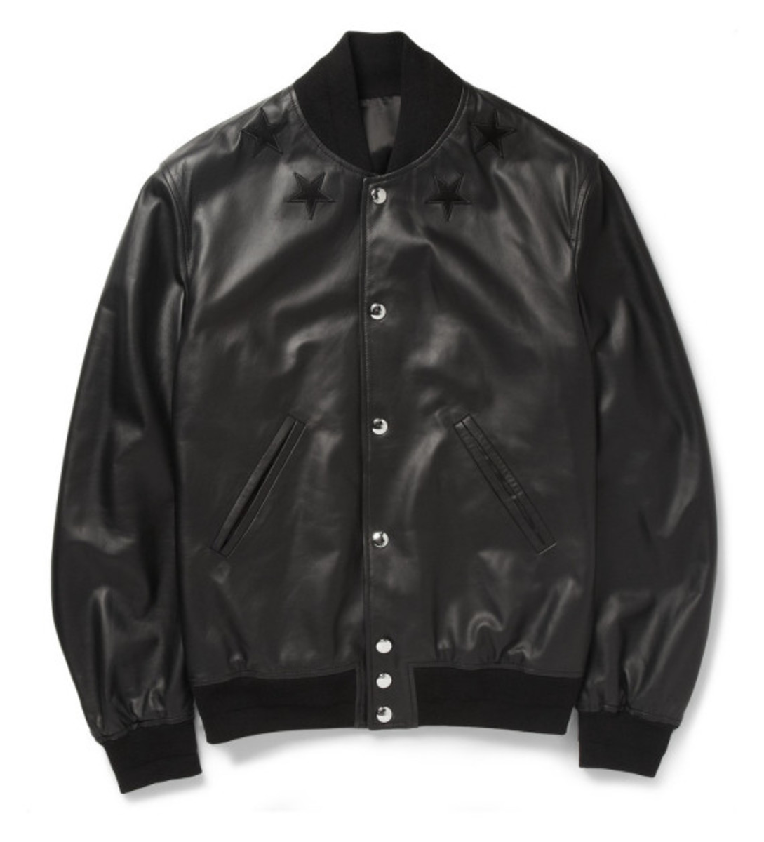 givenchy-leather-embroidered-star-baseball-jacket-05
