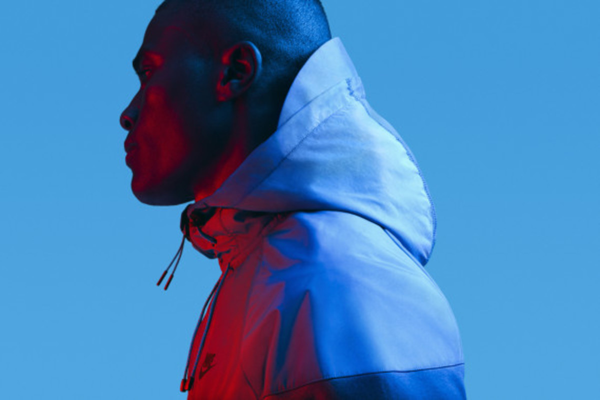 nike-tech-pack-fall-2014-collection-19
