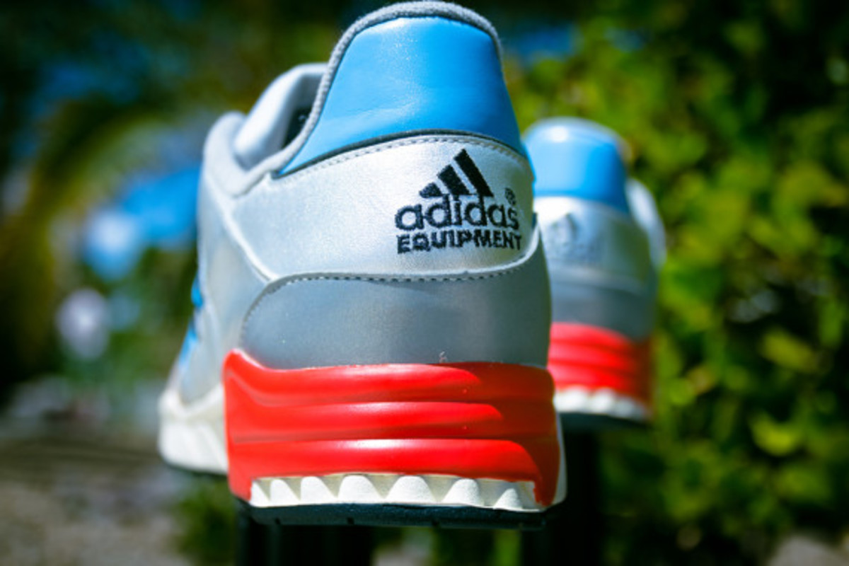 packer-shoes-adidas-originals-eqt-running-support-93-micropacer-11