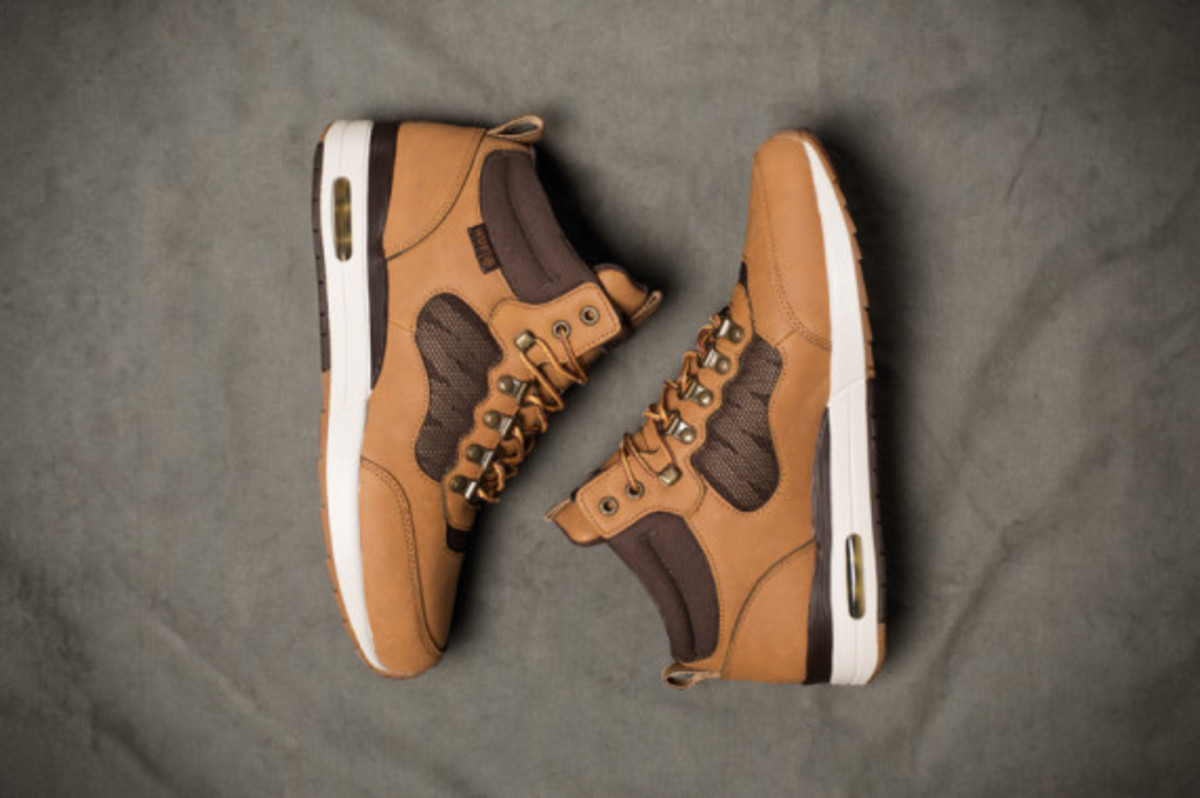 huf-fall-2014-footwear-collection-delivery-2-k