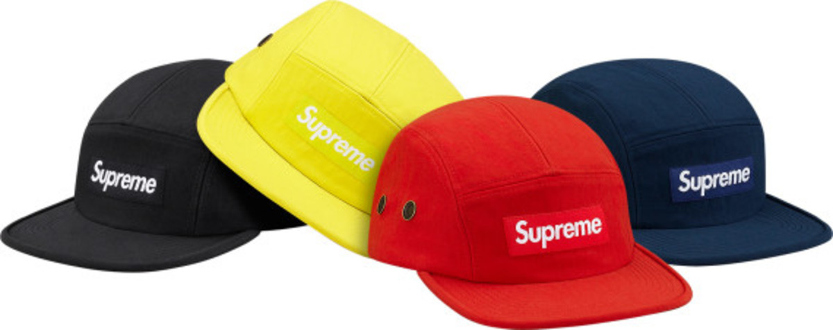 supreme-fall-winter-2014-caps-and-hats-collection-09