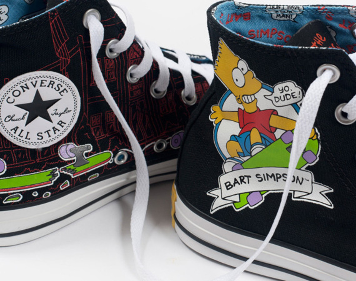 the-simpsons-converse-fall-winter-2014-collection-01