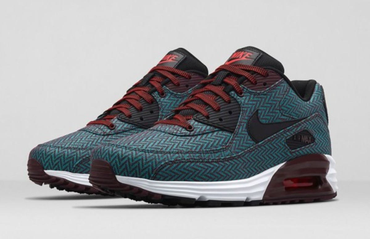 nike-air-max-lunar90-suit-and-tie-pack-08