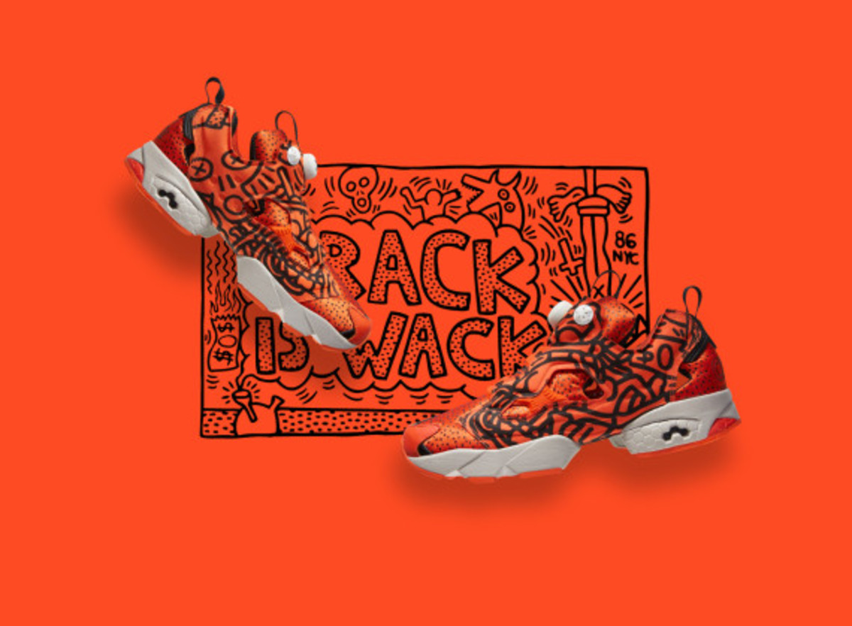 reebok-classic-keith-haring-fall-winter-2014-collection-03