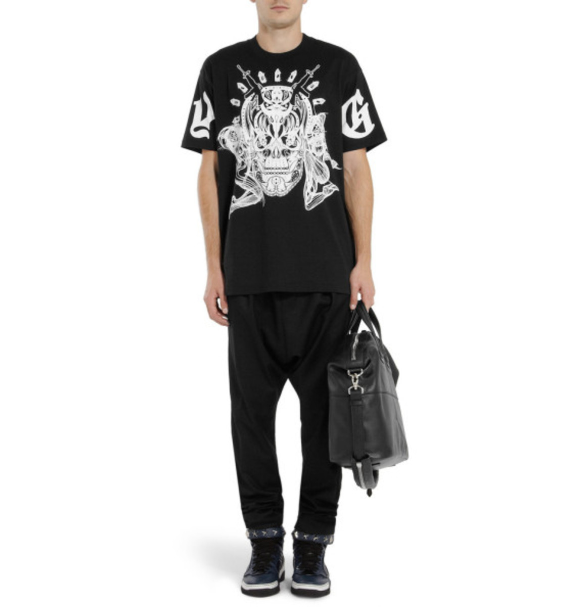 givenchy-columbian-fit-printed-cotton-jersey-tee-07