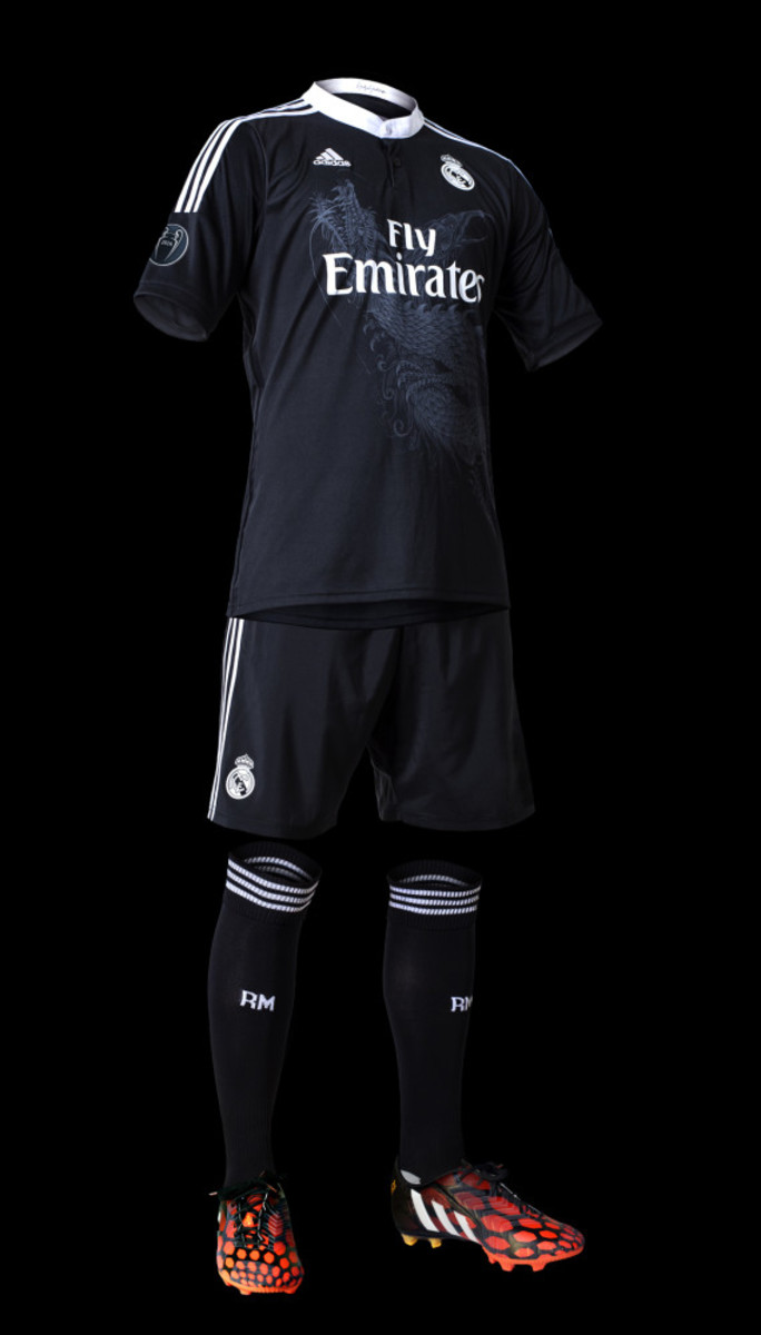 adidas-yamamoto-designed-real-madrid-third-kit-adizero-f50-cleat-03