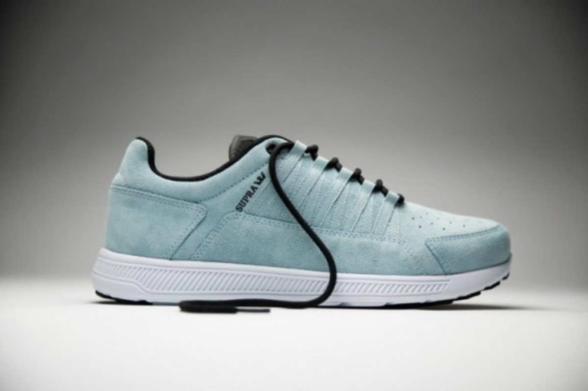 supra-owen-tundra-pack-size-exclusive-02
