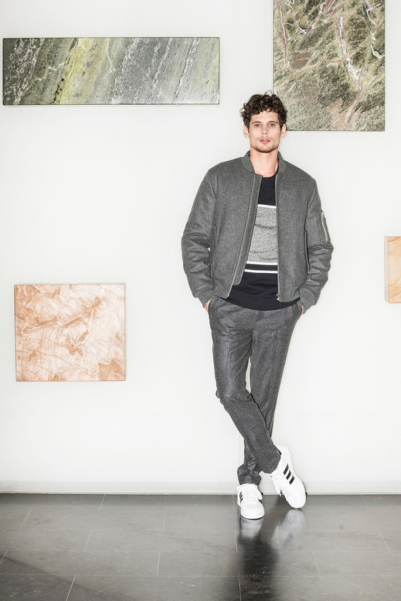 harmony-fall-winter-2014-lookbook-09