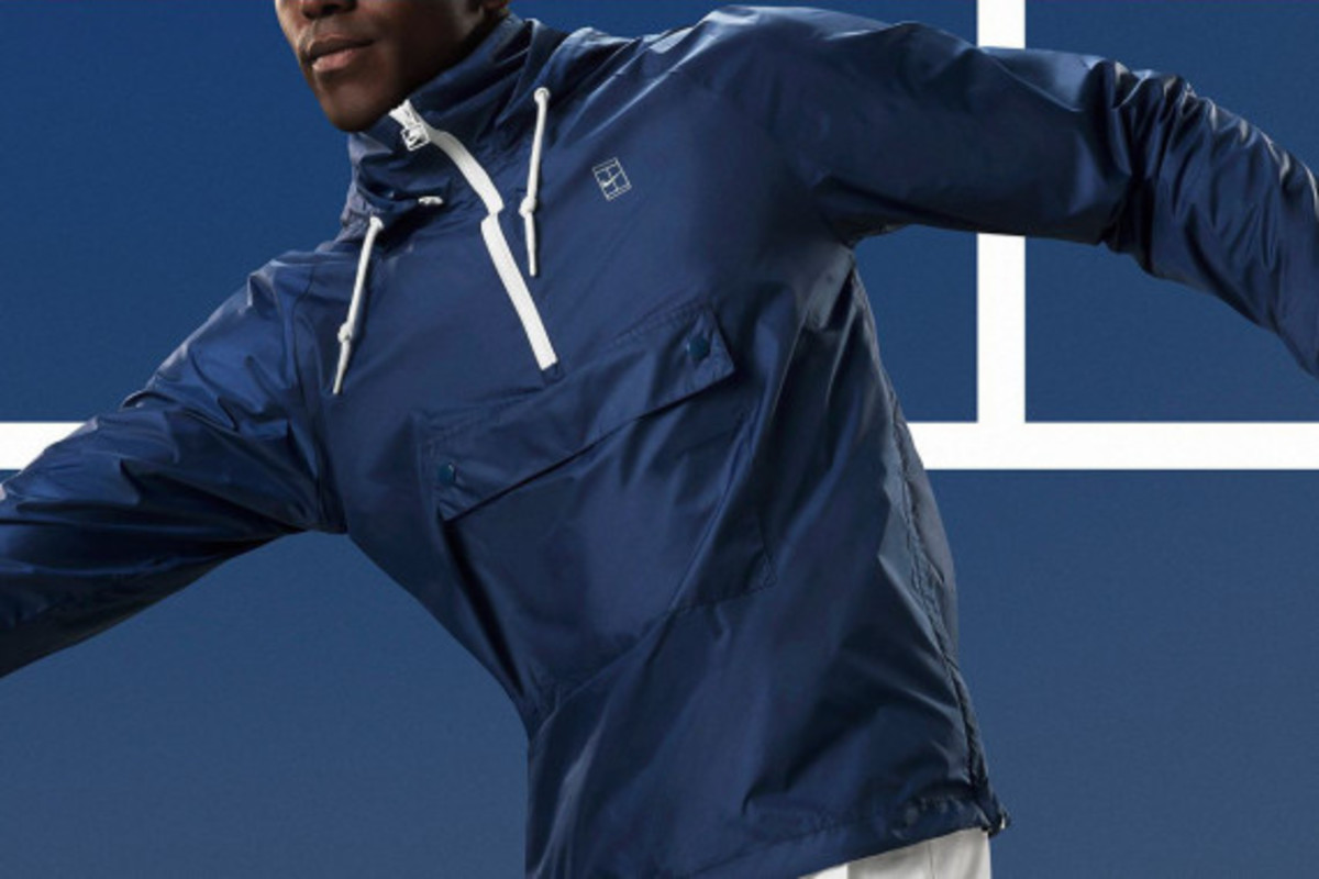 nike-court-collection-by-fragment-design-07