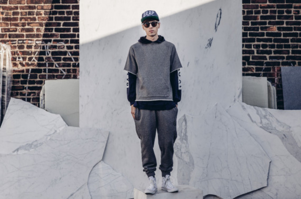 10deep-fall-2014-delivery-1-lookbook-03