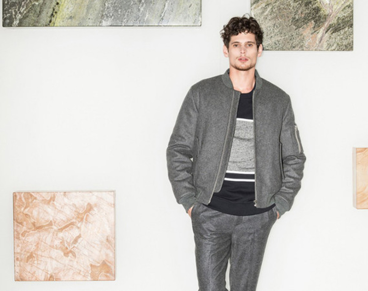 harmony-fall-winter-2014-lookbook-01