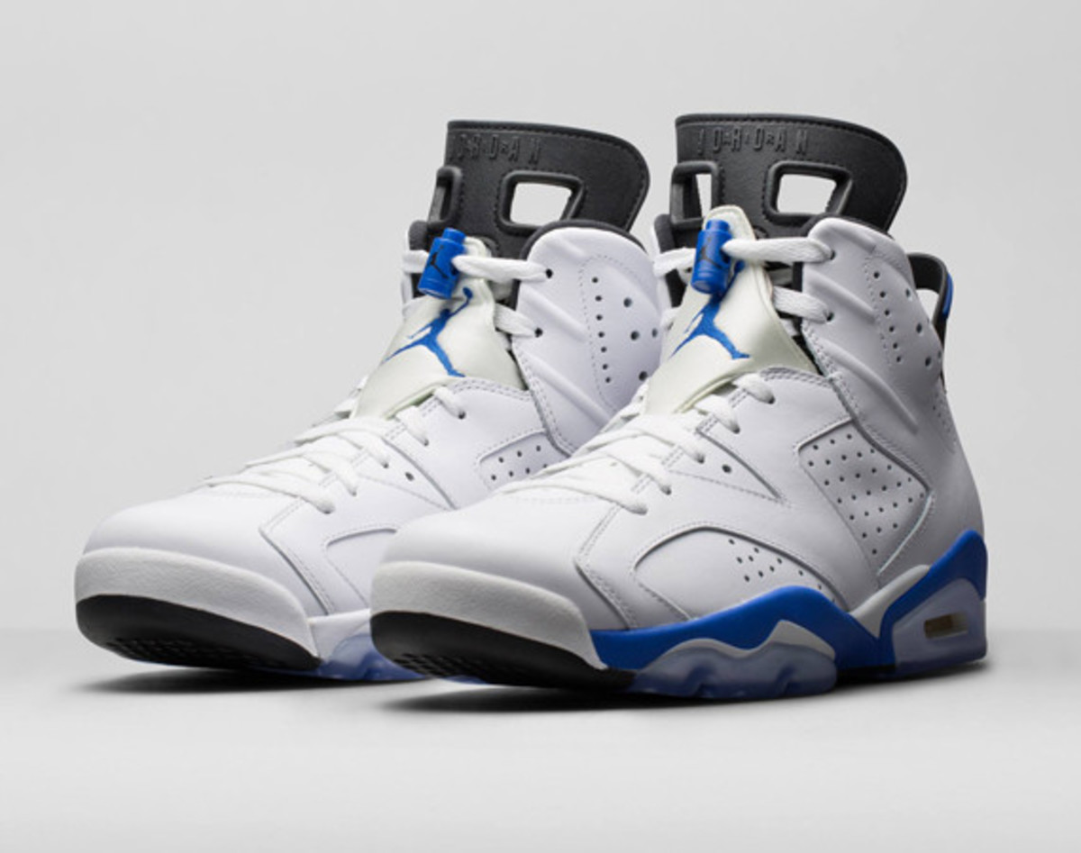 air-jordan-6-retro-sport-blue-release-reminder-01