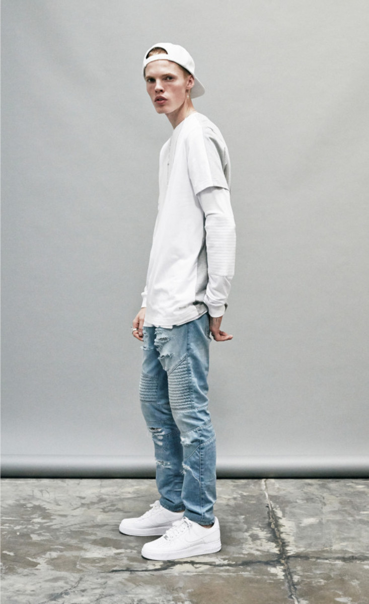 stampd-fall-2014-collection-lookbook-08