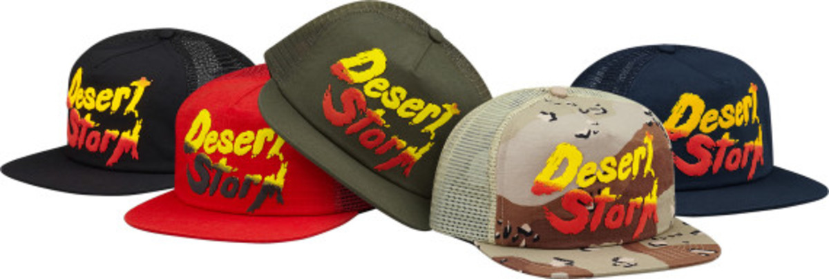 supreme-fall-winter-2014-caps-and-hats-collection-41