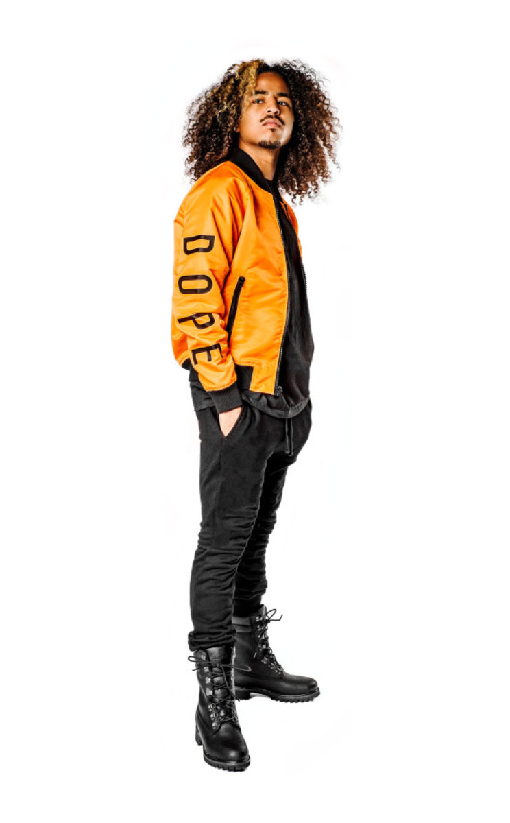 dope-crash-and-burn-fall-2014-collection-lookbook-09