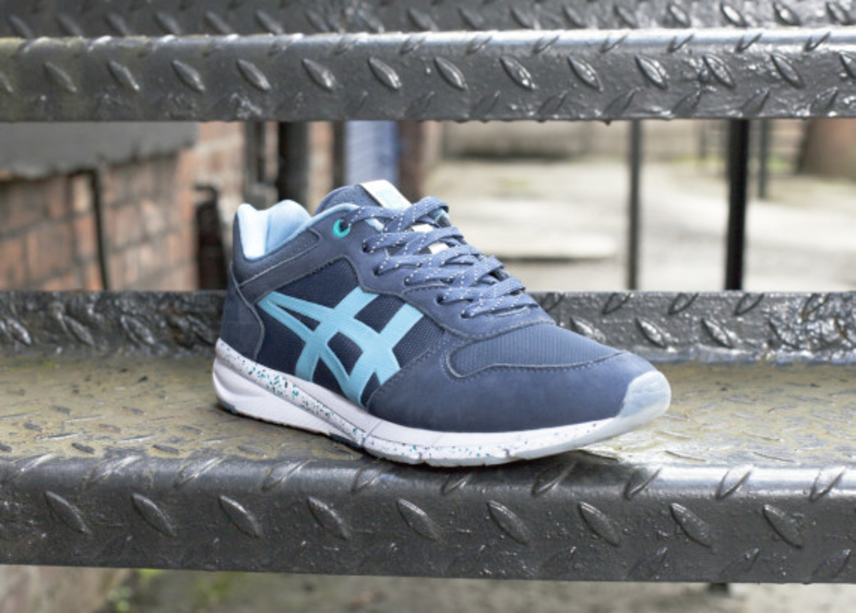 onitsuka-tiger-asics-offspring-desert-pack-08