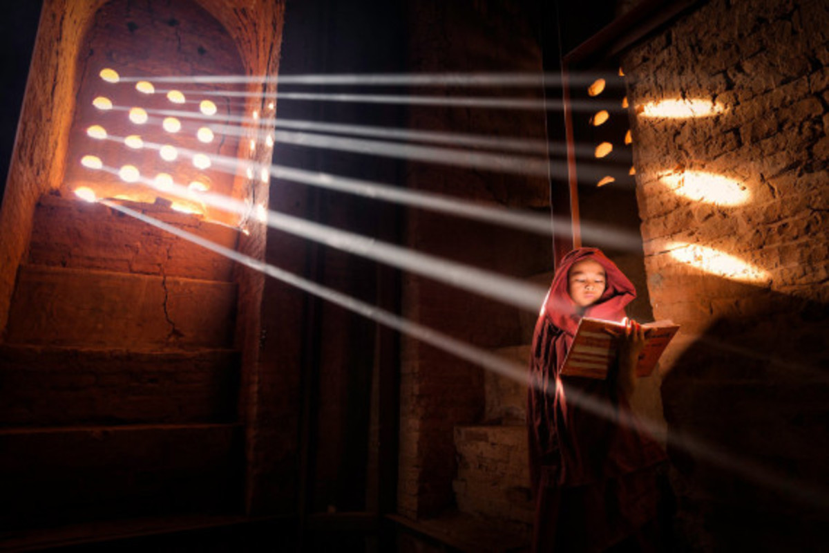 national-geographic-traveler-2014-photography-contest-winners-09