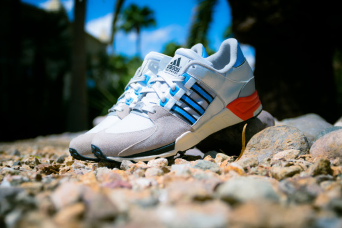 packer-shoes-adidas-originals-eqt-running-support-93-micropacer-02