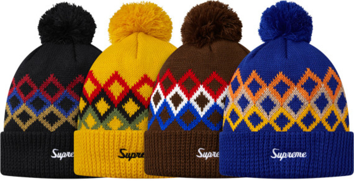 supreme-fall-winter-2014-caps-and-hats-collection-19