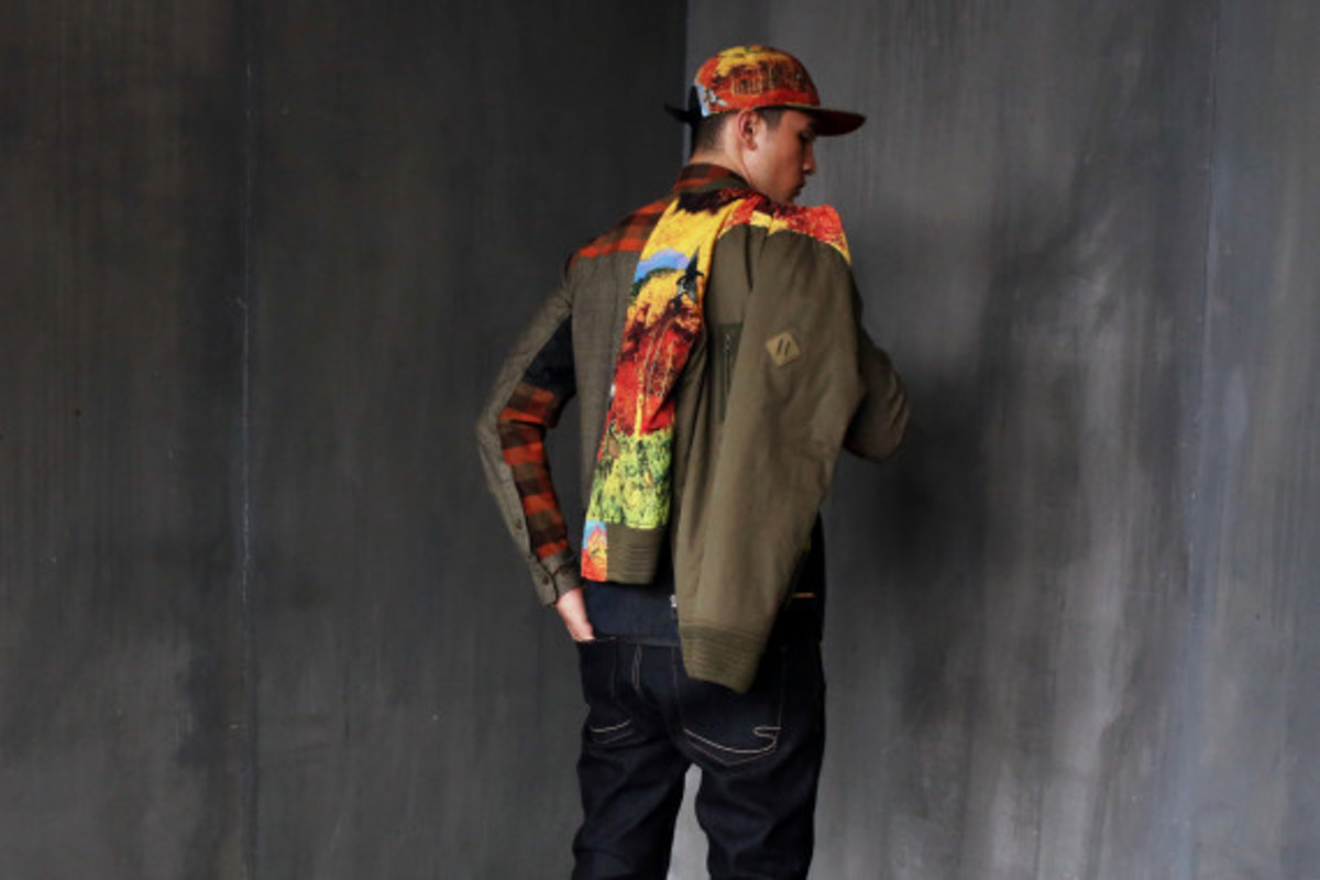 staple-fall-2014-collection-lookbook-flight-theory-11
