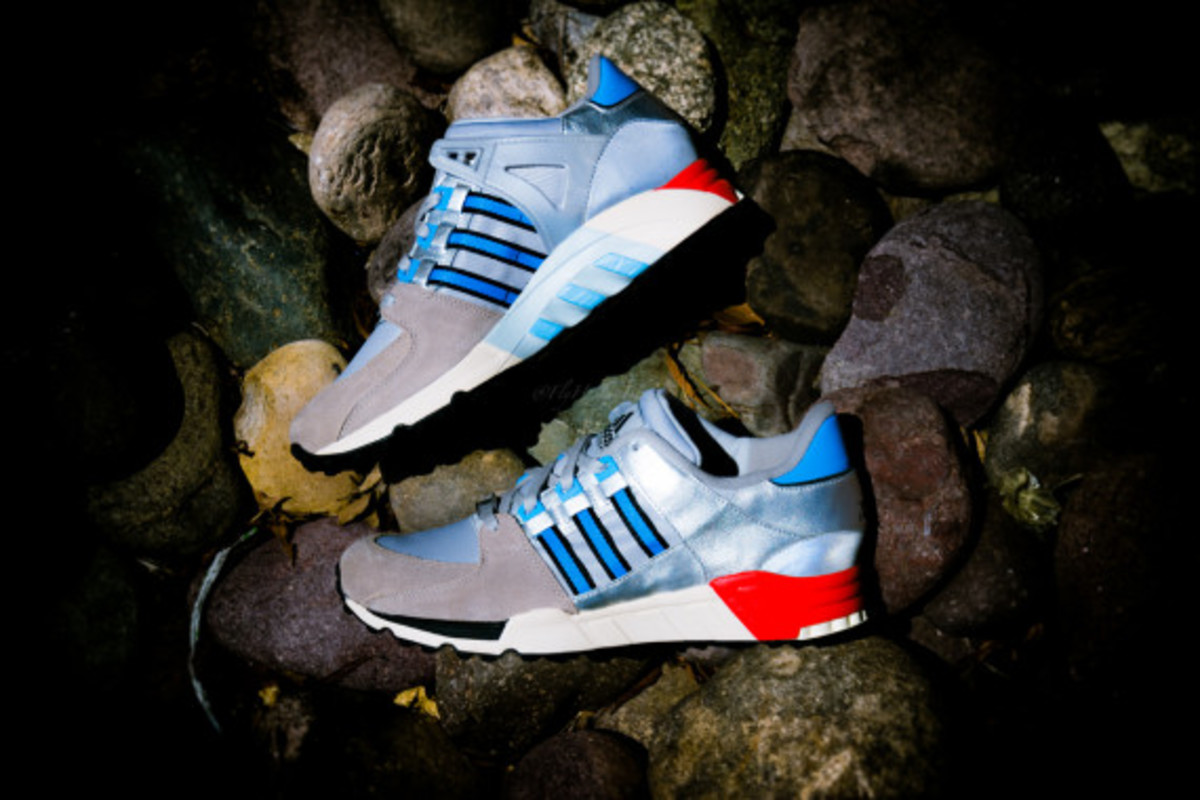 packer-shoes-adidas-originals-eqt-running-support-93-micropacer-09