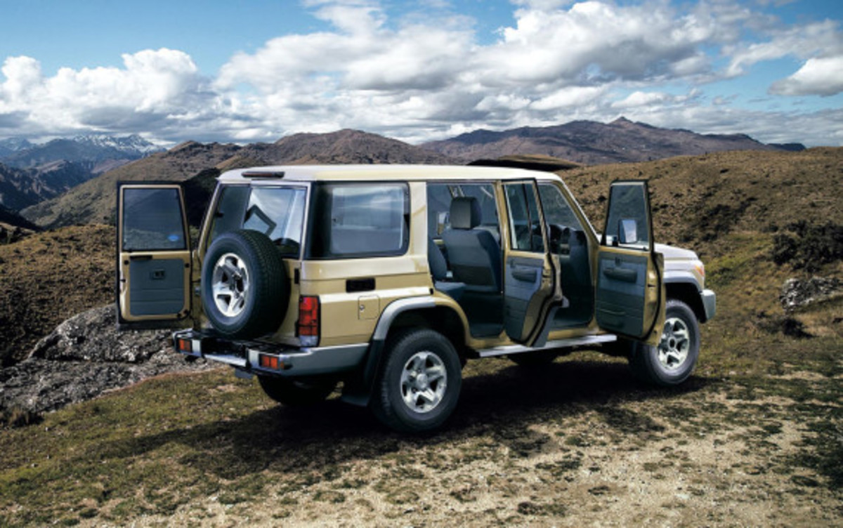toyota-land-cruiser-70-series-re-release-04