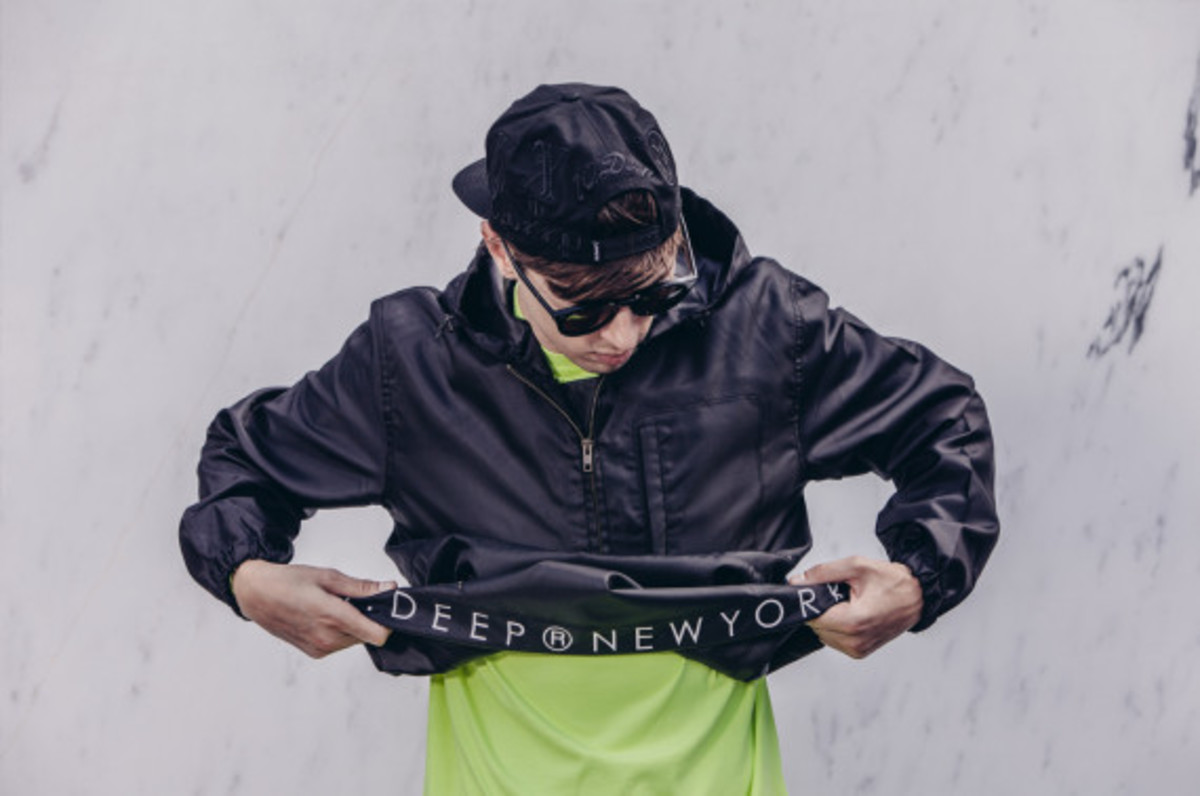 10deep-fall-2014-delivery-1-lookbook-20