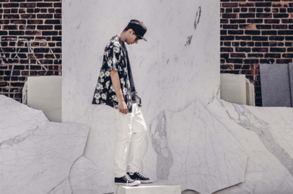 10deep-fall-2014-delivery-1-lookbook-08