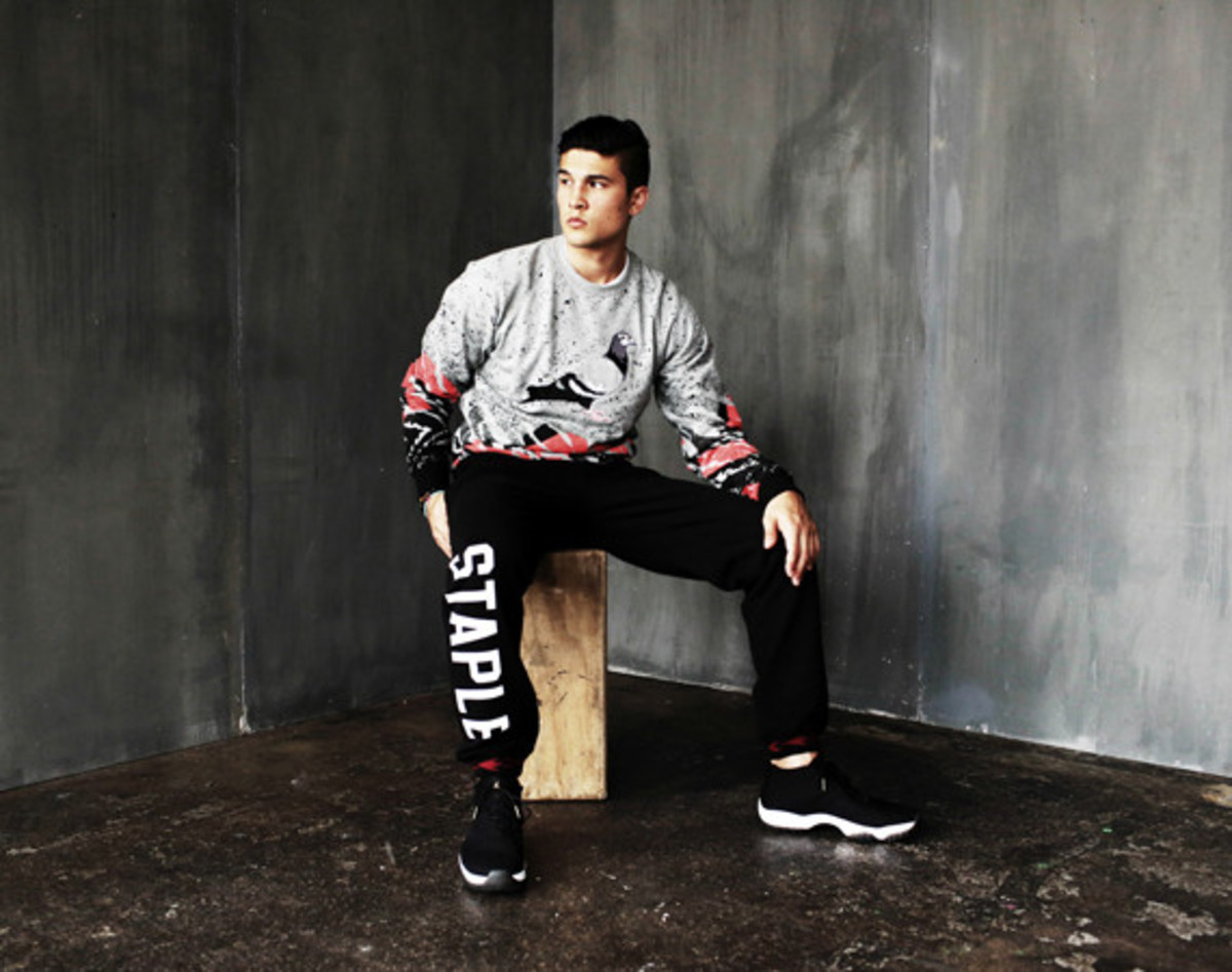 staple-fall-2014-collection-lookbook-flight-theory-01