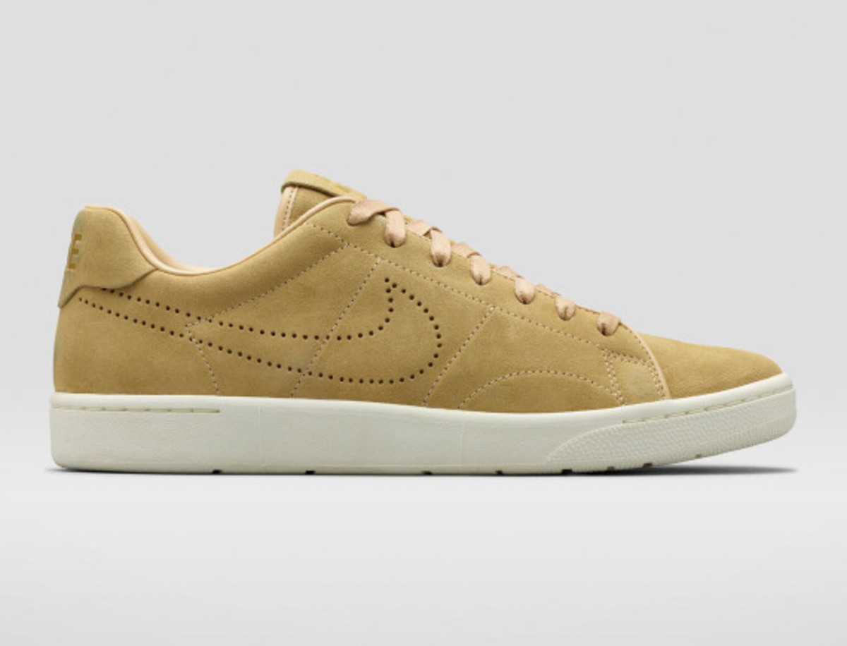 nike-court-tennis-classic-pdm-06