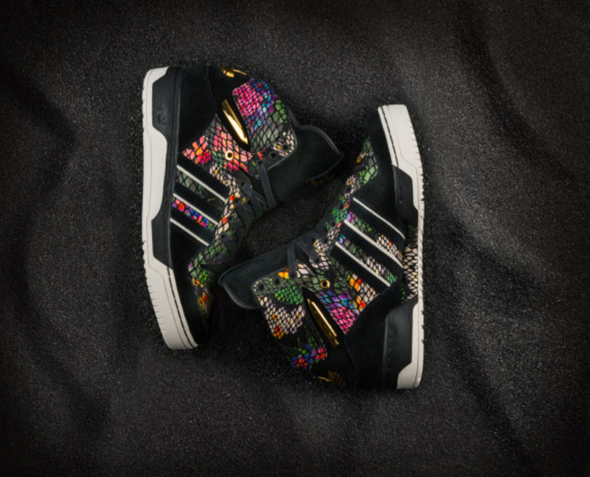 adidas-originals-big-sean-metro-attitude-unveiled-09