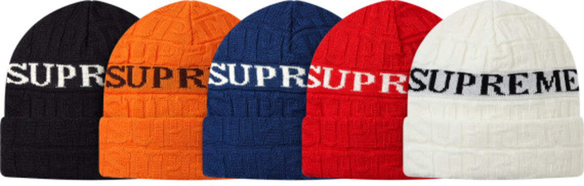 supreme-fall-winter-2014-caps-and-hats-collection-16