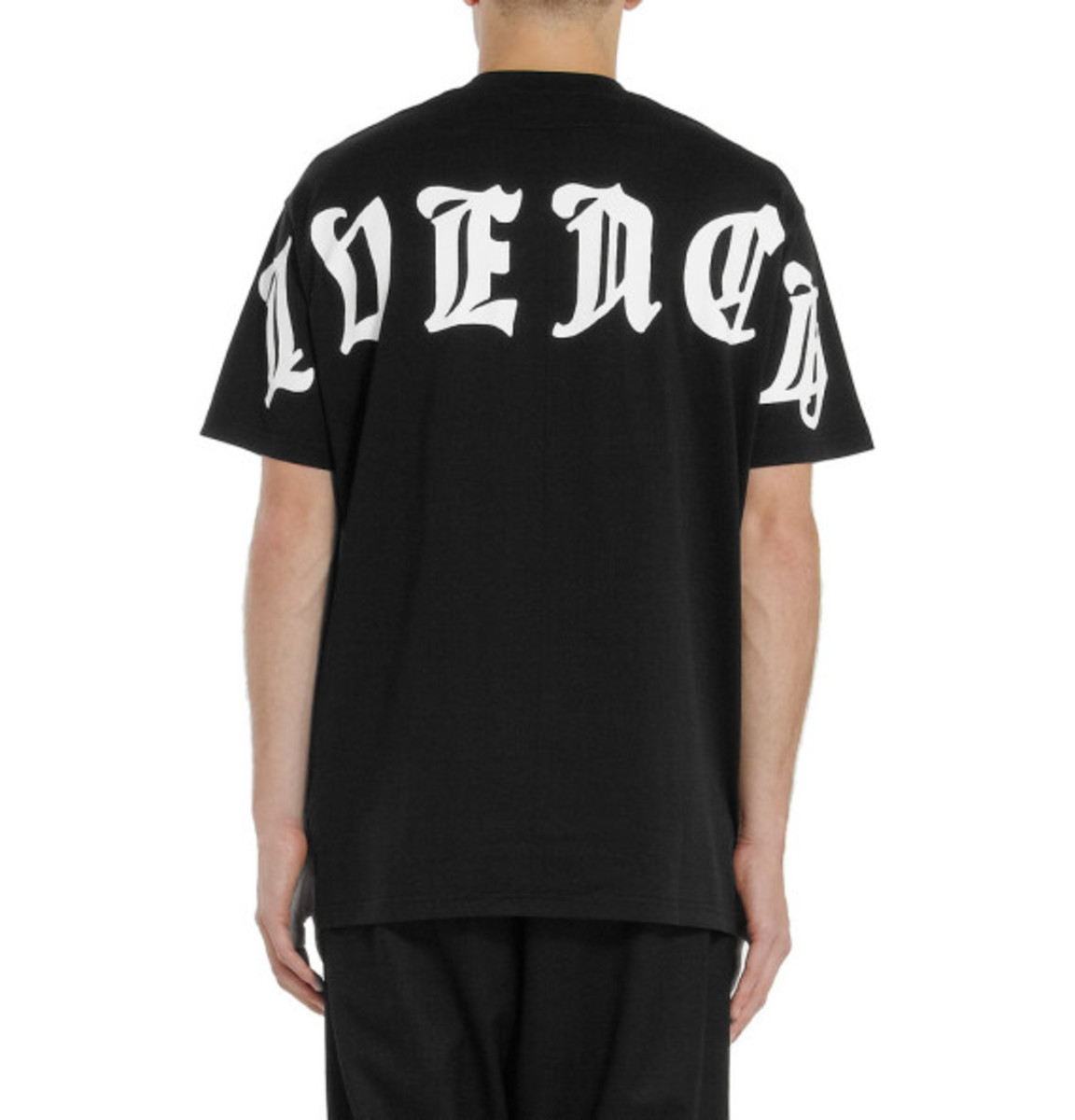 givenchy-columbian-fit-printed-cotton-jersey-tee-04