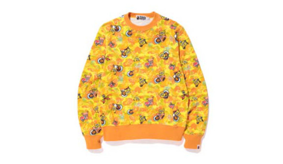 spongebob-squarepants-bathing-ape-capsule-collection-04