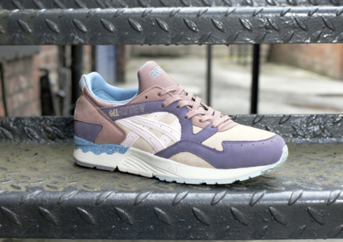 onitsuka-tiger-asics-offspring-desert-pack-07