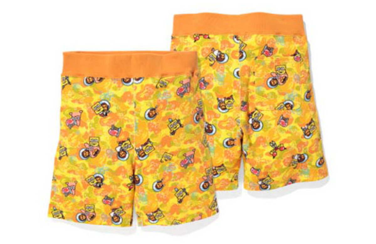 spongebob-squarepants-bathing-ape-capsule-collection-05
