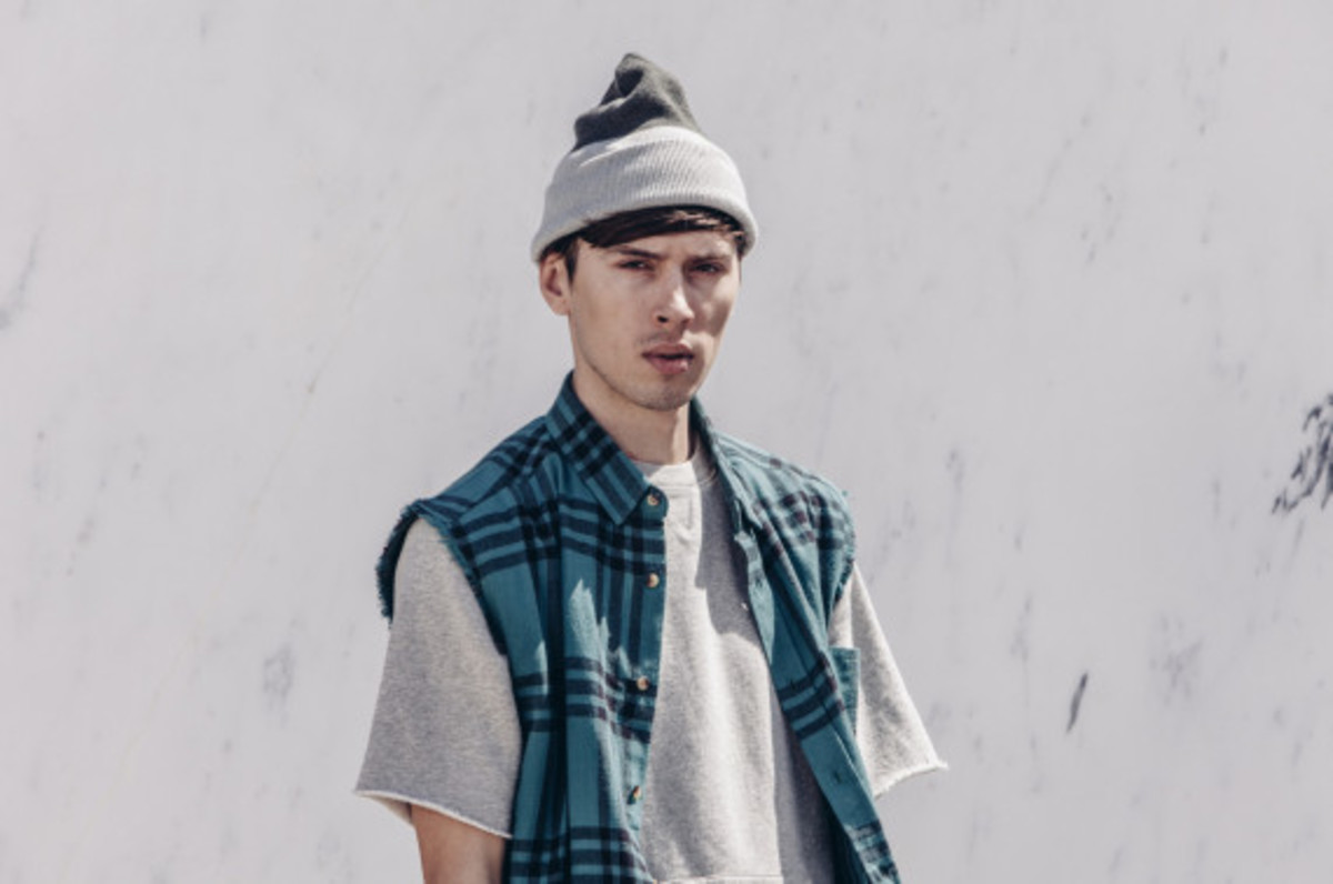 10deep-fall-2014-delivery-1-lookbook-13