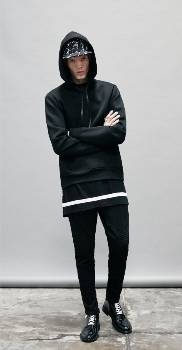 stampd-fall-2014-collection-lookbook-04