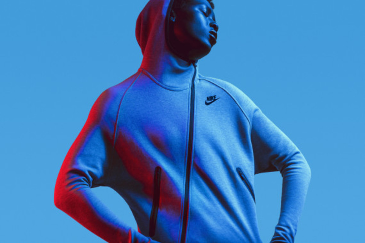 nike-tech-pack-fall-2014-collection-16