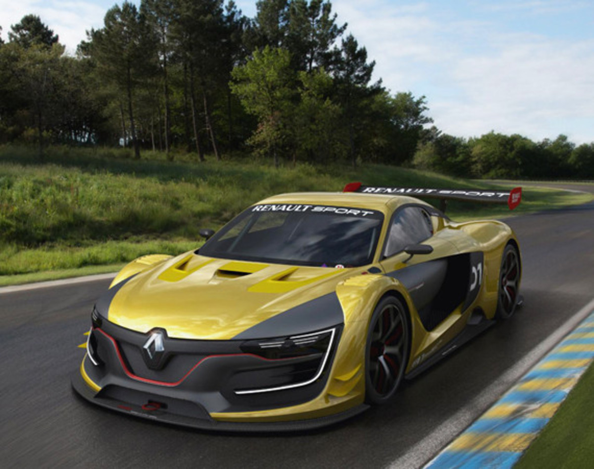 renault-sport-rs-01-a