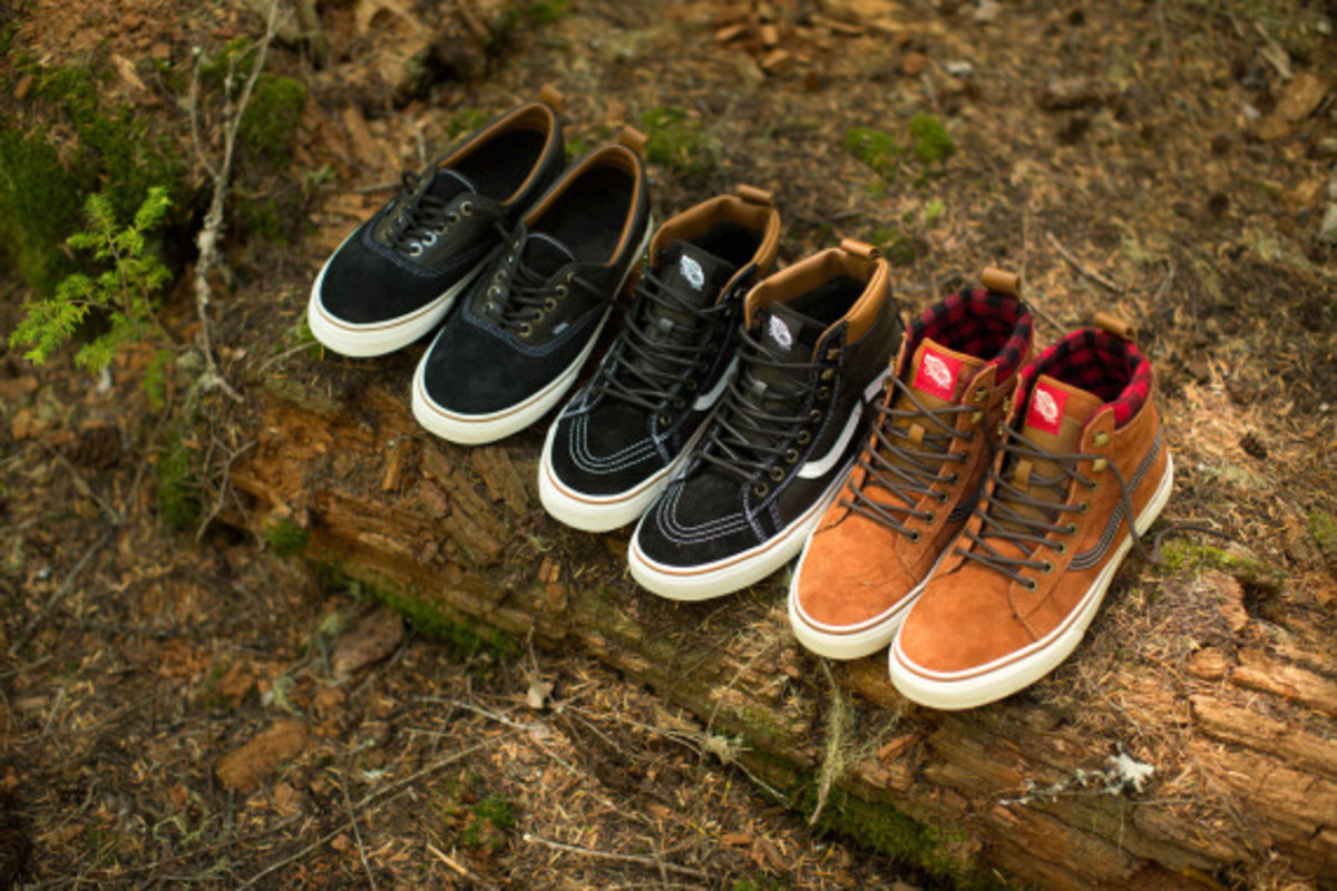 vans-weather-resistant-mountain-edition-footwear-and-apparel-03