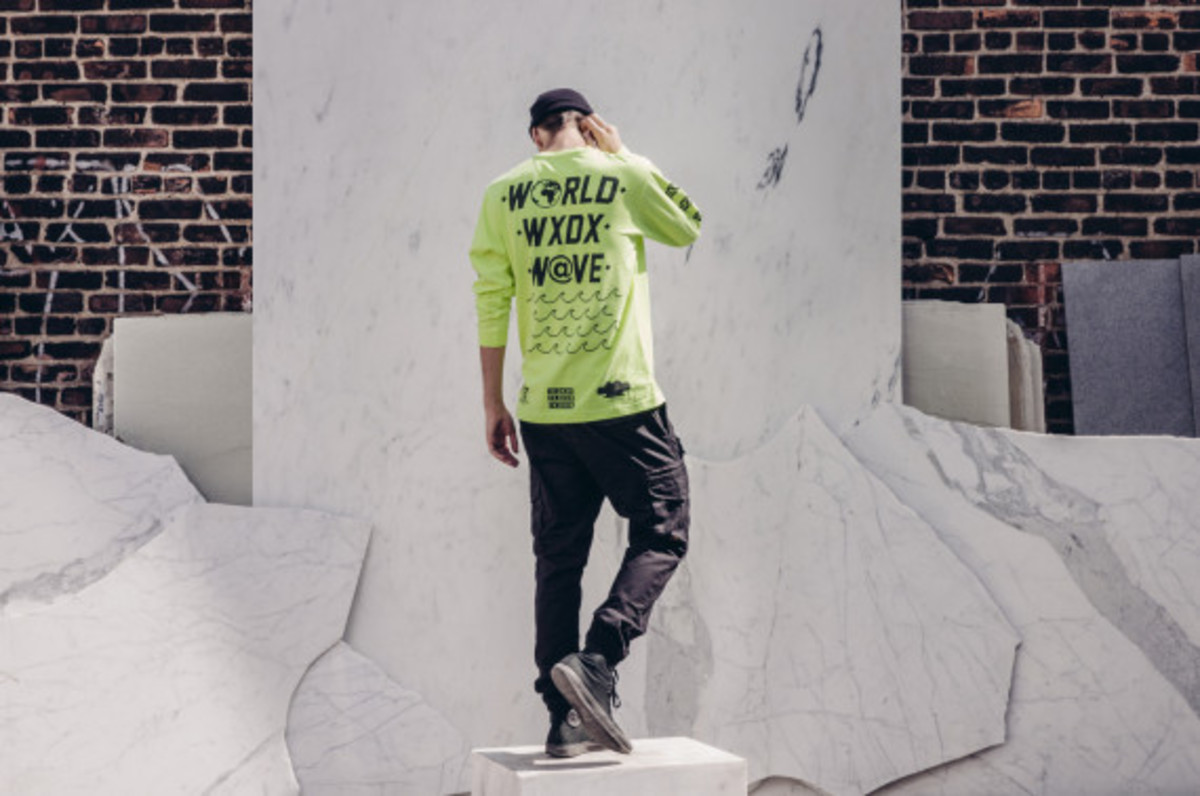10deep-fall-2014-delivery-1-lookbook-07
