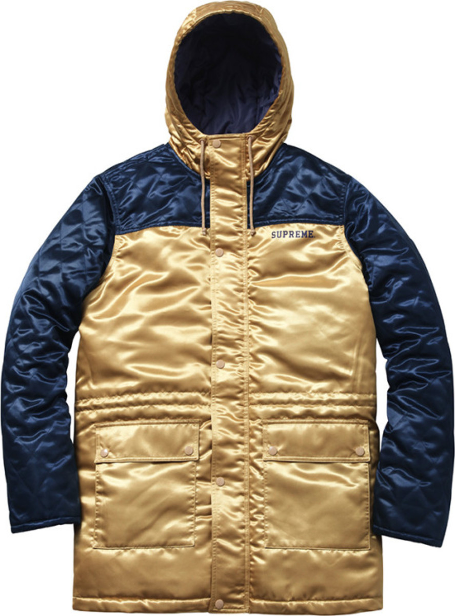 supreme-fall-winter-2014-outerwear-collection-20