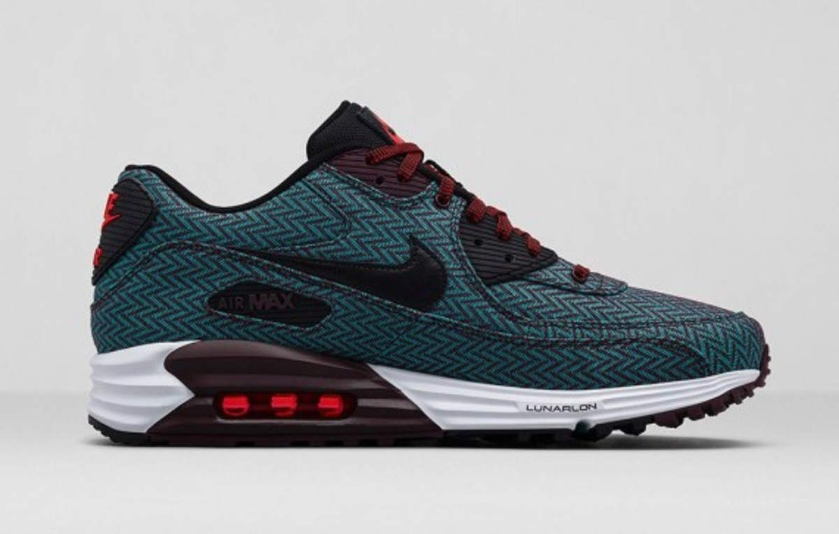 nike-air-max-lunar90-suit-and-tie-pack-12