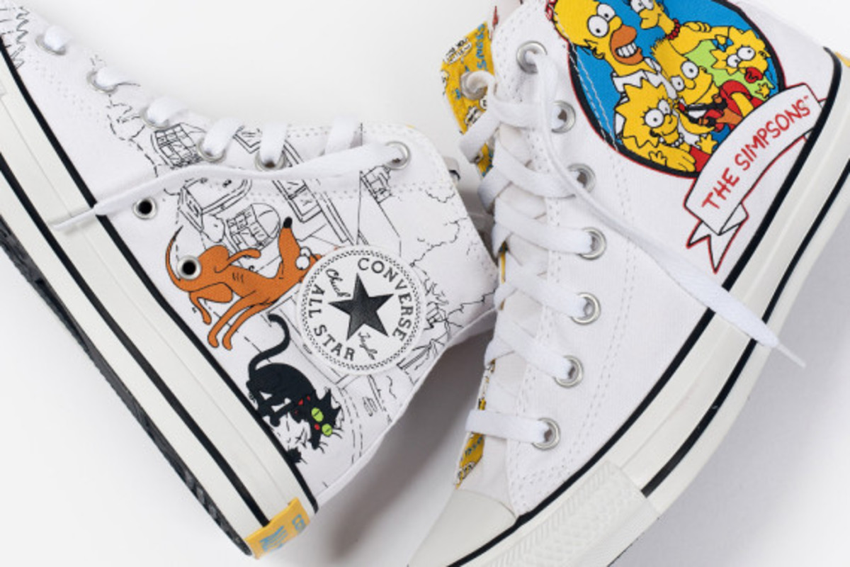the-simpsons-converse-fall-winter-2014-collection-07