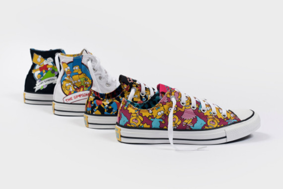 the-simpsons-converse-fall-winter-2014-collection-02