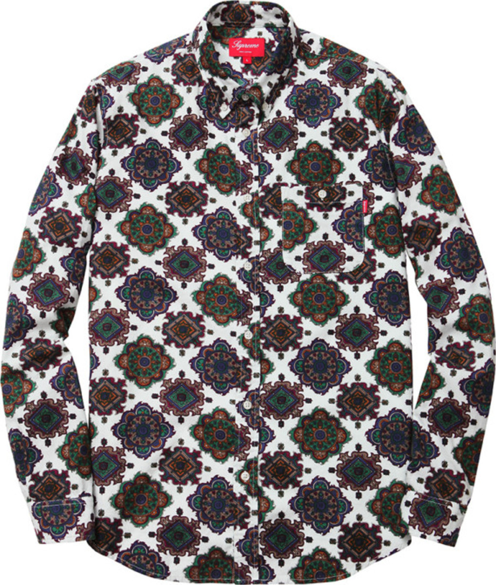 supreme-fall-winter-2014-apparel-collection-15